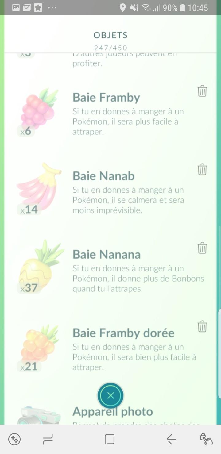 Pokémon Go Account Buy Pokemongo Account Sell Pokégo