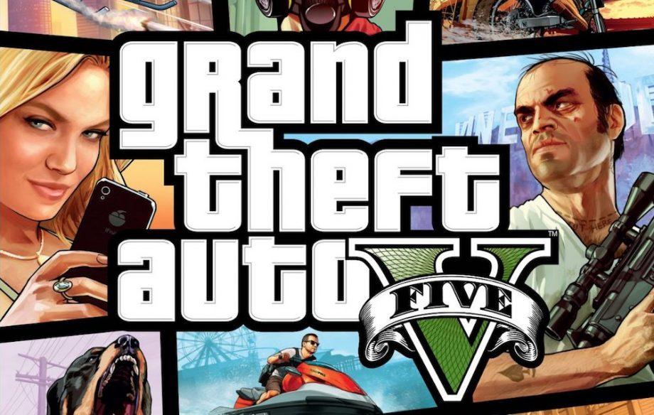 GTA V Online Rockstar-[PC] Official Social Club GTA 5 Account+FULL