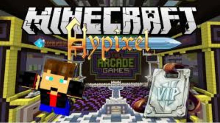 Minecraft Java Edition-Minecraft Premium + OptiFine CAPE +