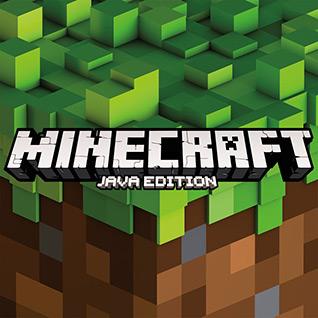 Minecraft Java Edition Windows 10 Key Not Account Not Java
